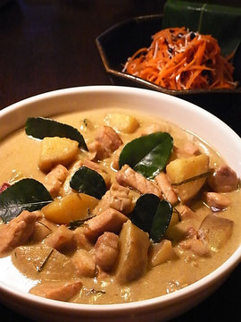 101226yellow-curry.jpg