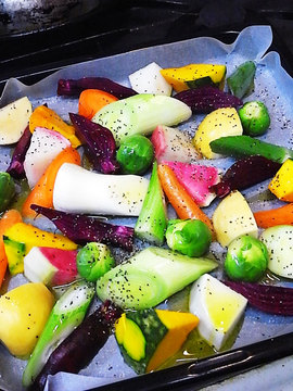 110222roasted-vegetables.jpg