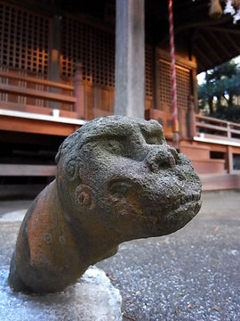 110325kumano-shrine03.jpg