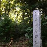 110824jindaiji403.jpg