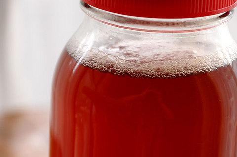 110904ginger-honey-lemon9.jpg